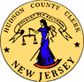 featured image for: Hudson County Clerk Wins Gill C. Job Award